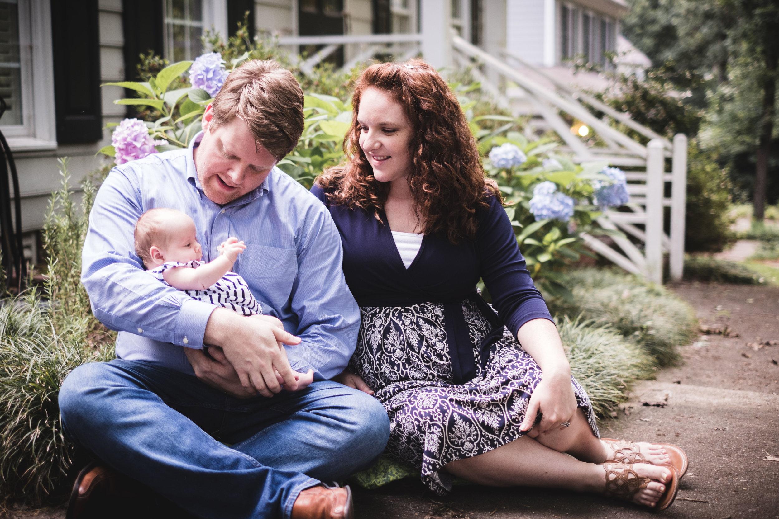 VanDevender_Family-60.jpg