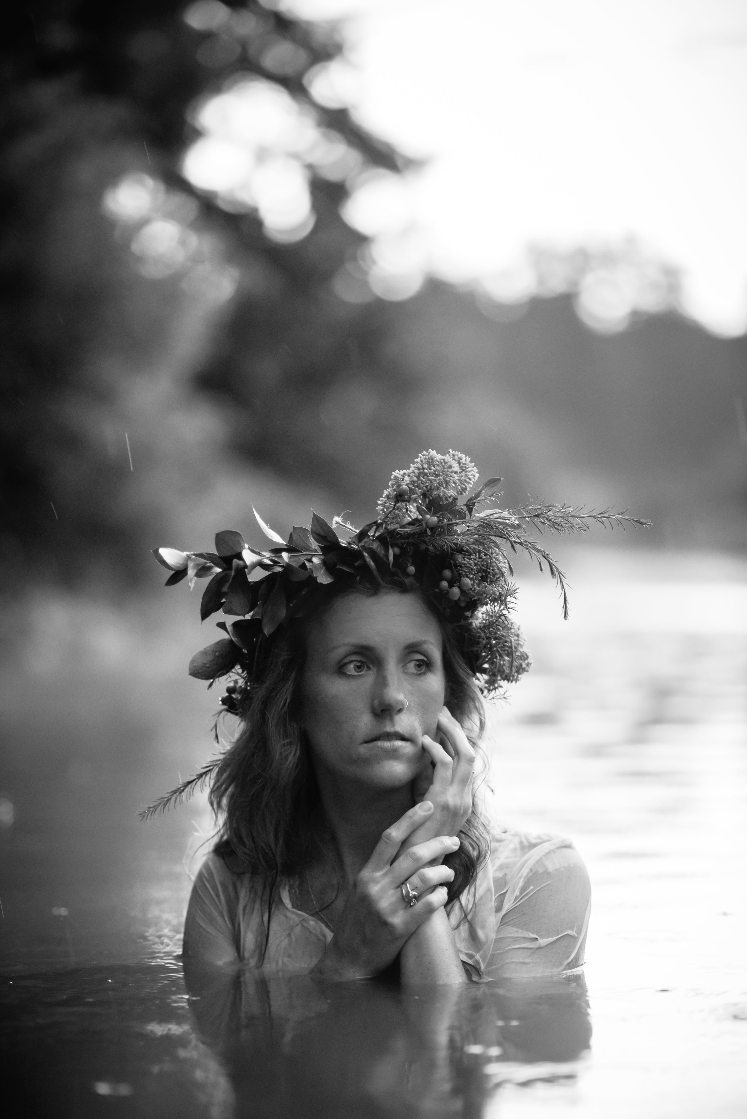 Janice_Reviviscence-34.jpg