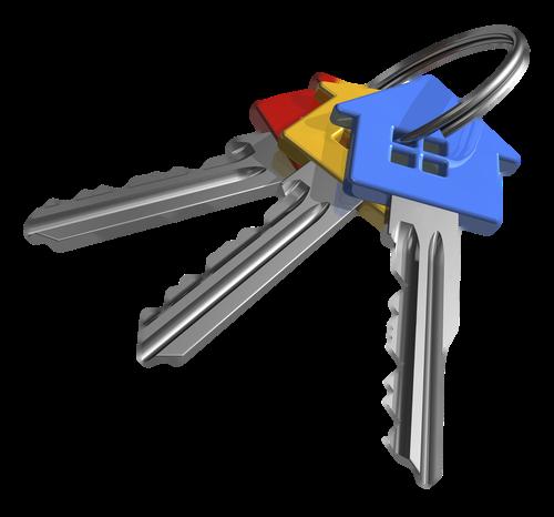 House-Shaped-Keys.jpg