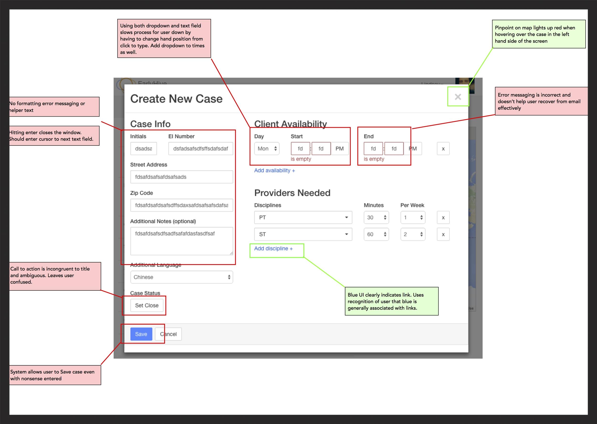 Coordinator Cases2.jpg
