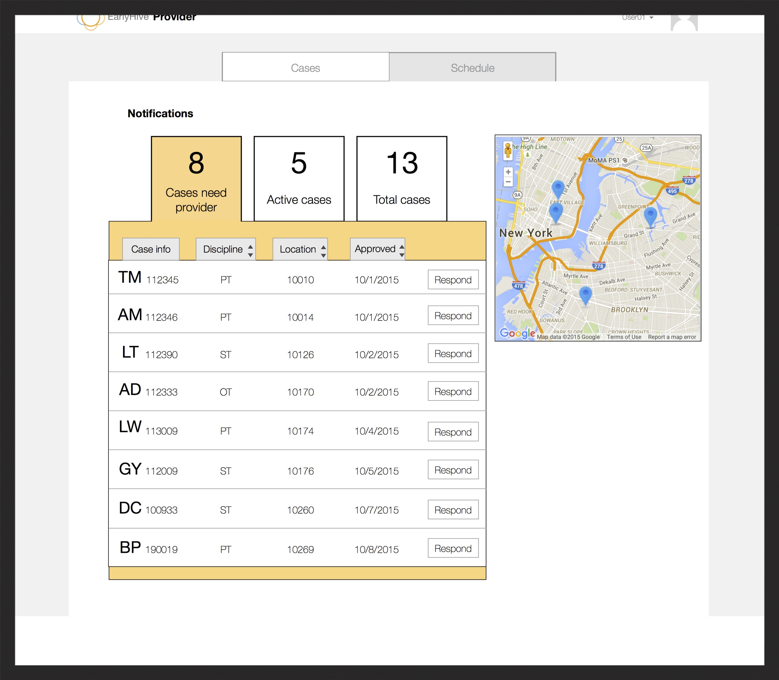 Provider Prototype.jpg