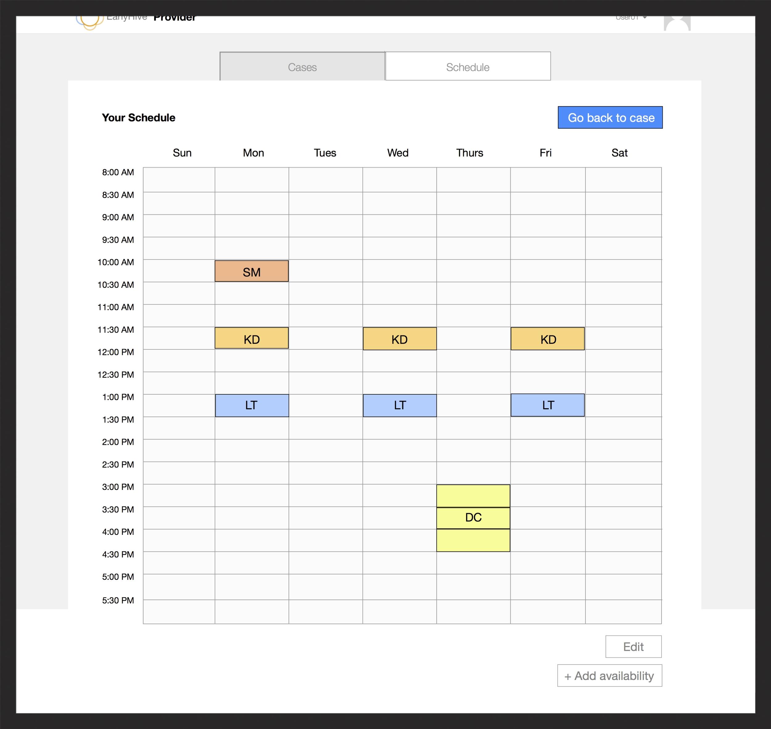 ScheduleV2.jpg
