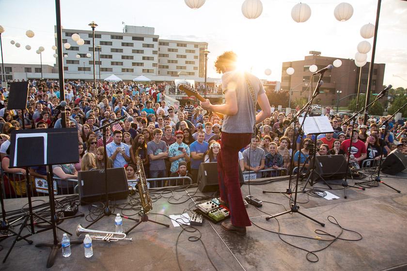 provo-rooftop-concert-7282.jpg