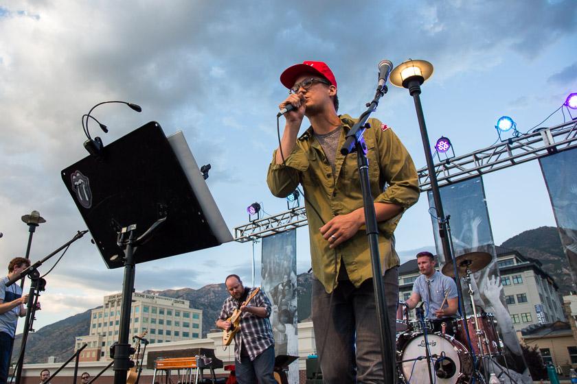 provo-rooftop-concert-7362.jpg