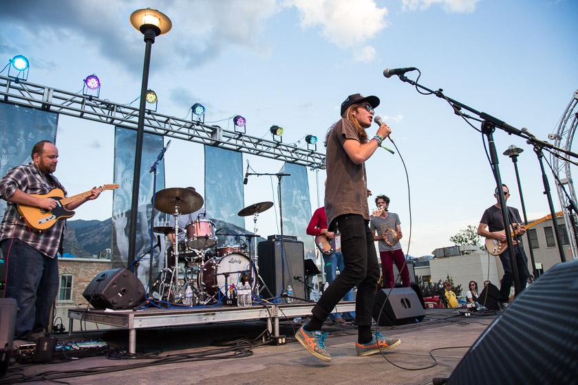 provo-rooftop-concert-7385.jpg