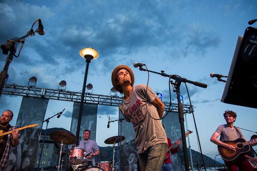 provo-rooftop-concert-7528.jpg