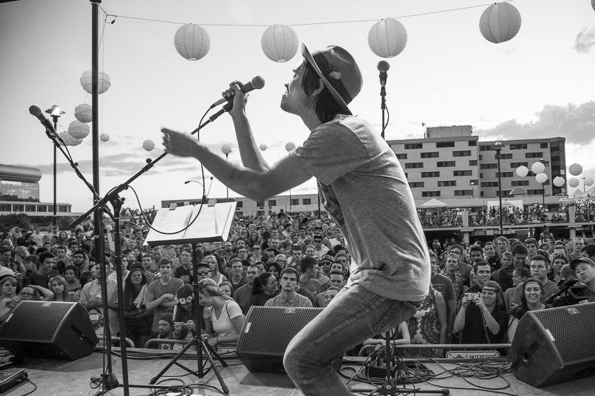 provo-rooftop-concert-7579.jpg