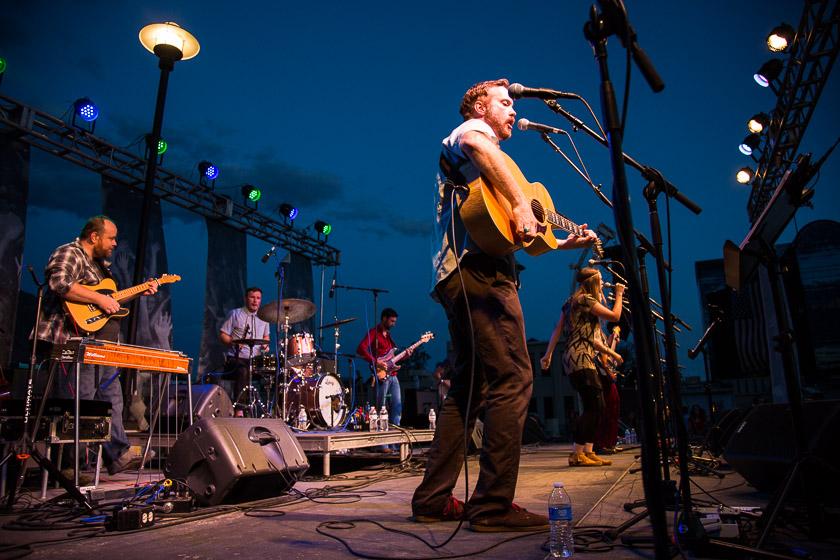 provo-rooftop-concert-7676.jpg