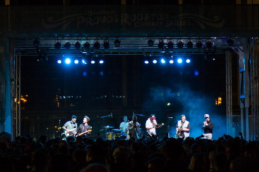 provo-rooftop-concert-5779.jpg