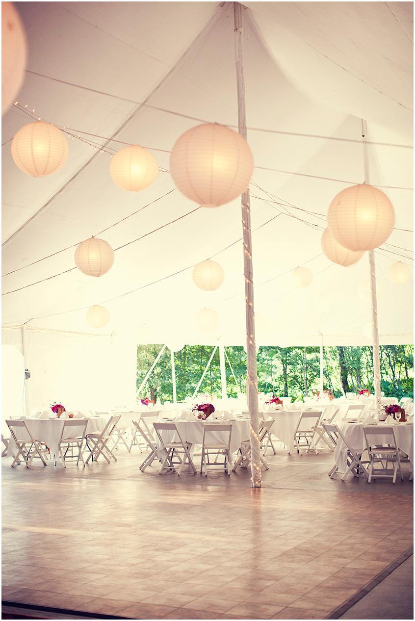 V&M Tent.jpg