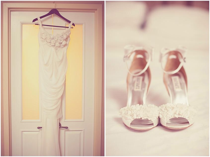 V&M Shoes Dress.jpg