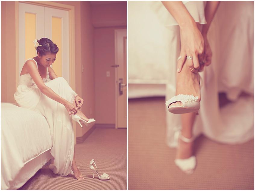 N&C Shoes.jpg