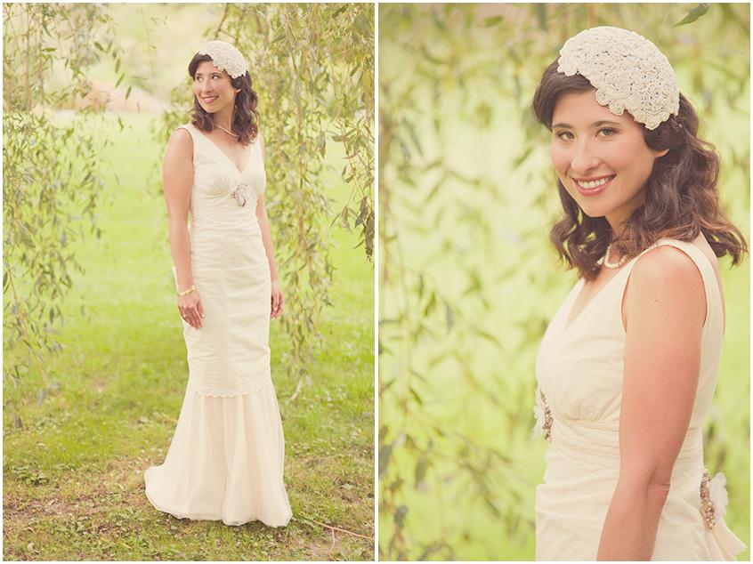 M&D Bride.jpg
