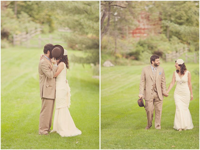 M&D Couples.jpg