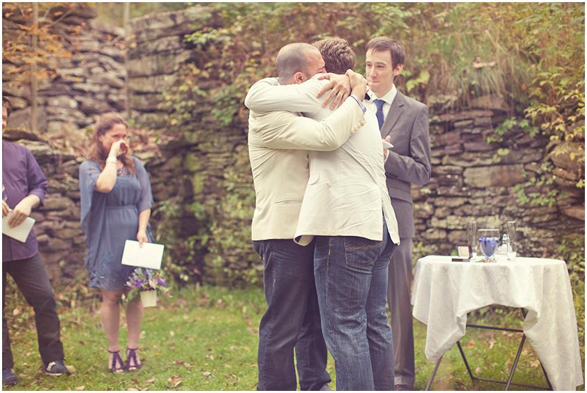 C&J Hug.jpg