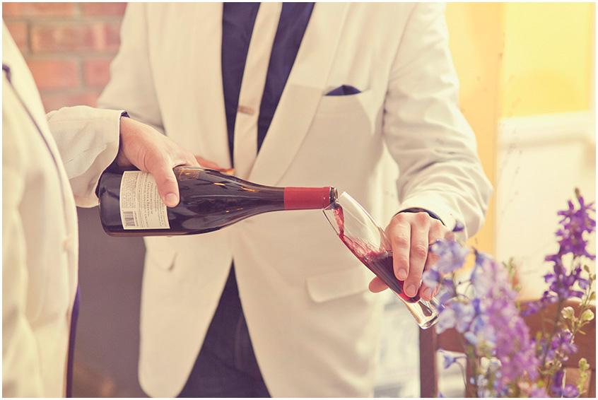 C&J Wine.jpg