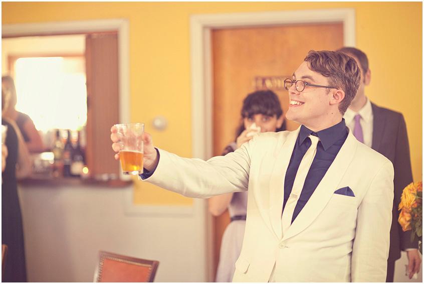 C&J Cheers.jpg
