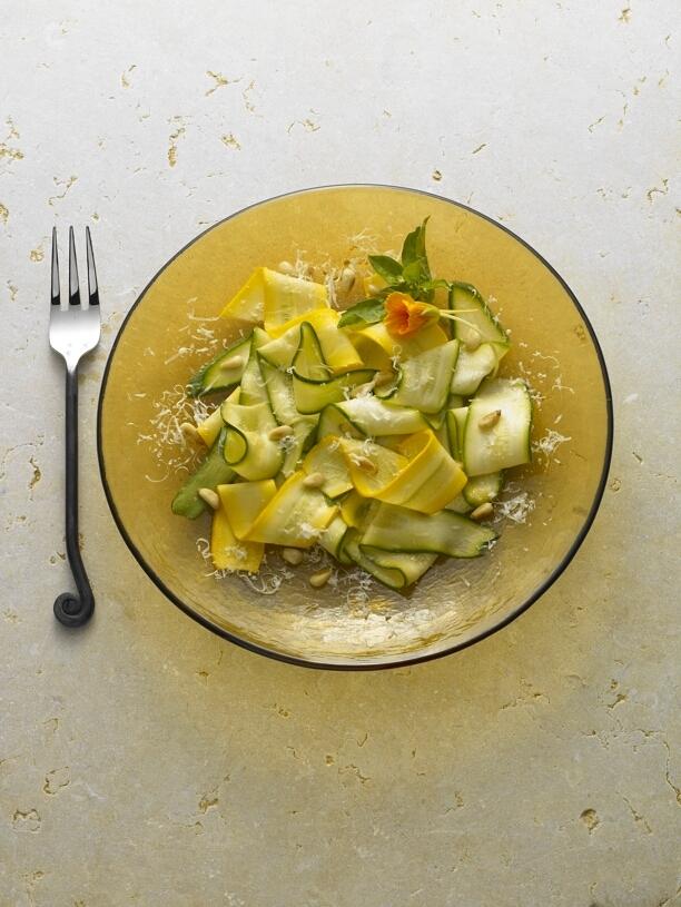 Zucchini Ribbon Salad.jpg