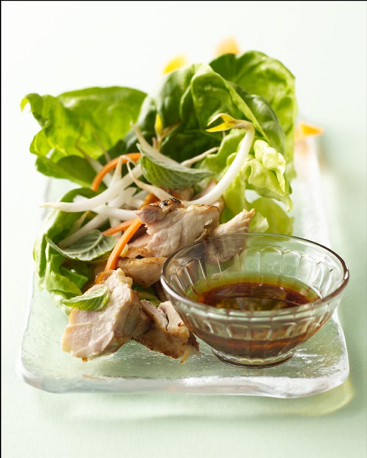 Lettuce Wrap Chix.jpg
