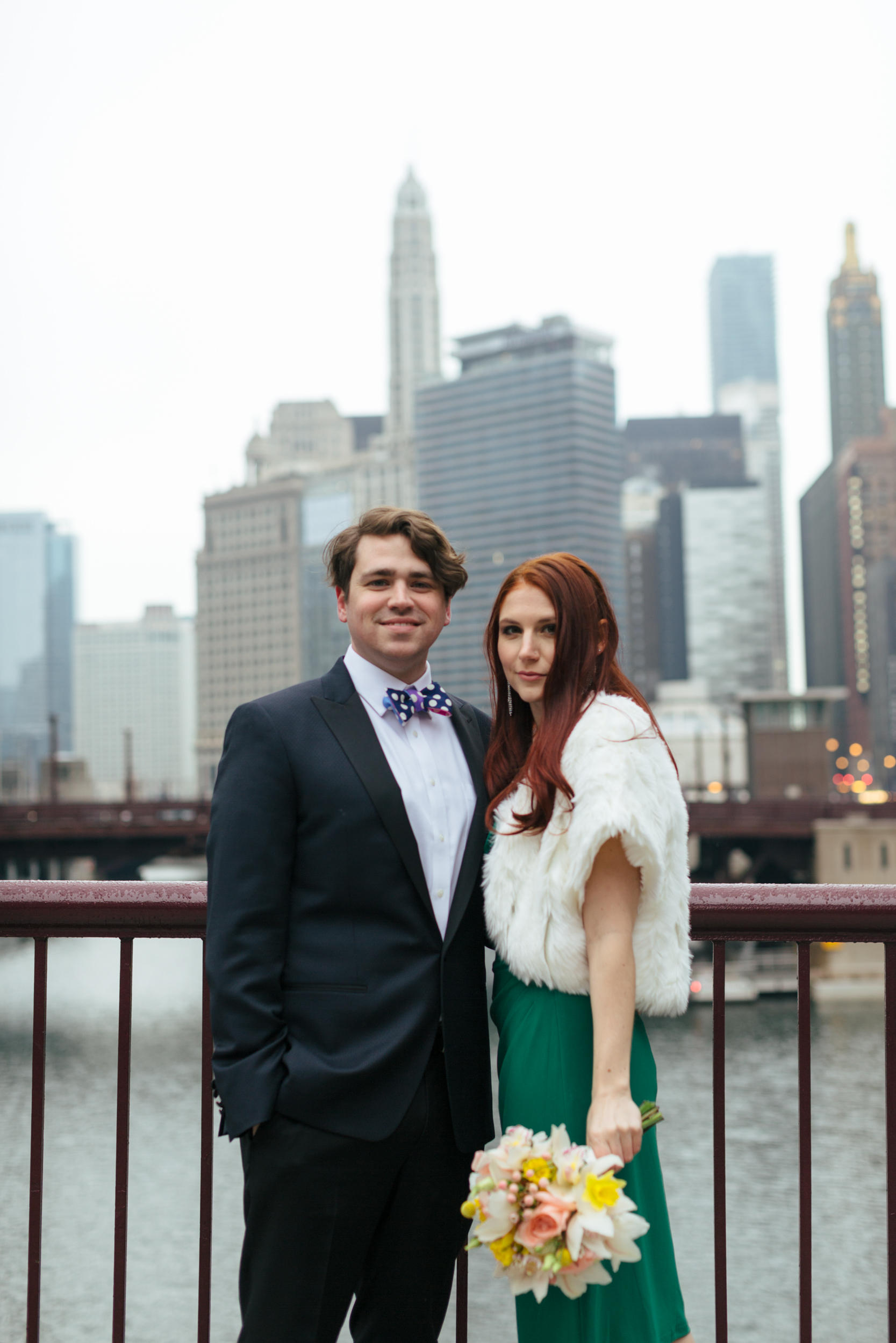 Chicago_elopement_wedding_3