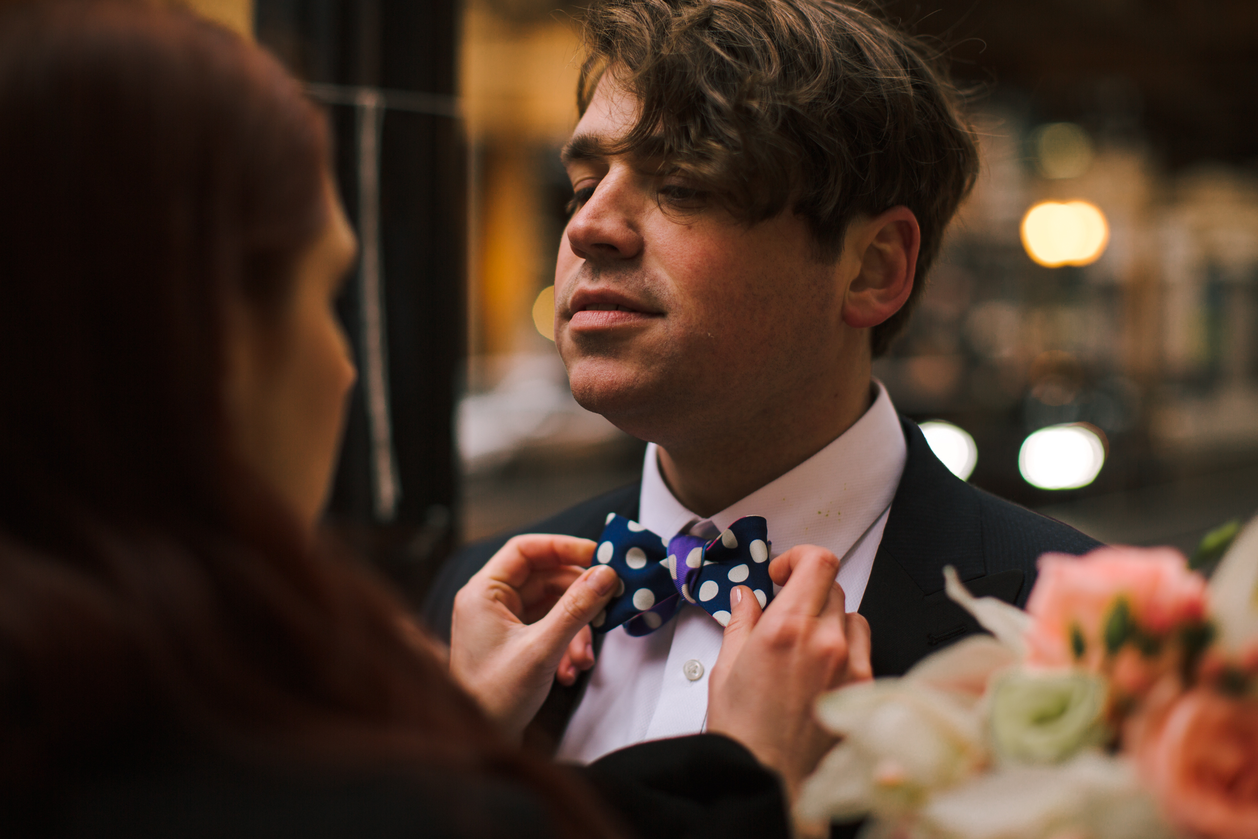 Chicago_elopement_wedding_13