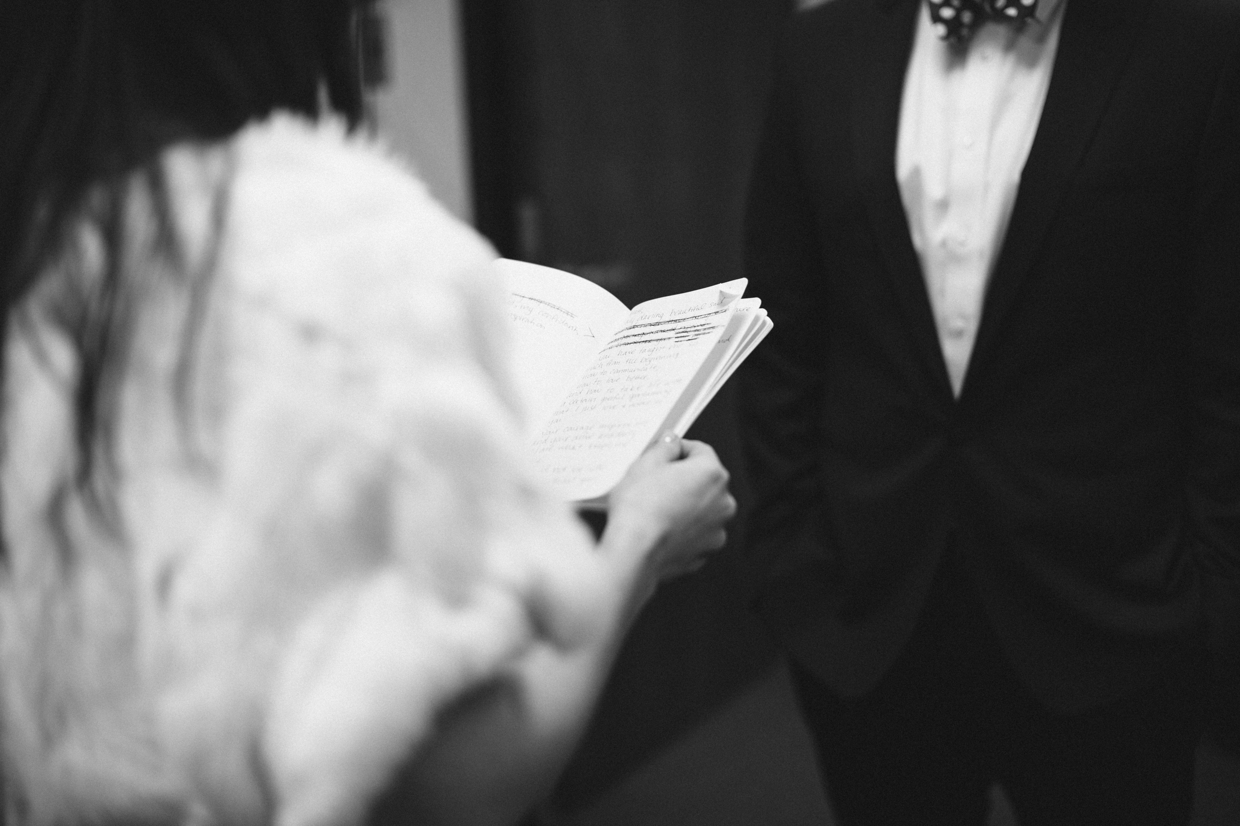 Chicago_elopement_wedding_15