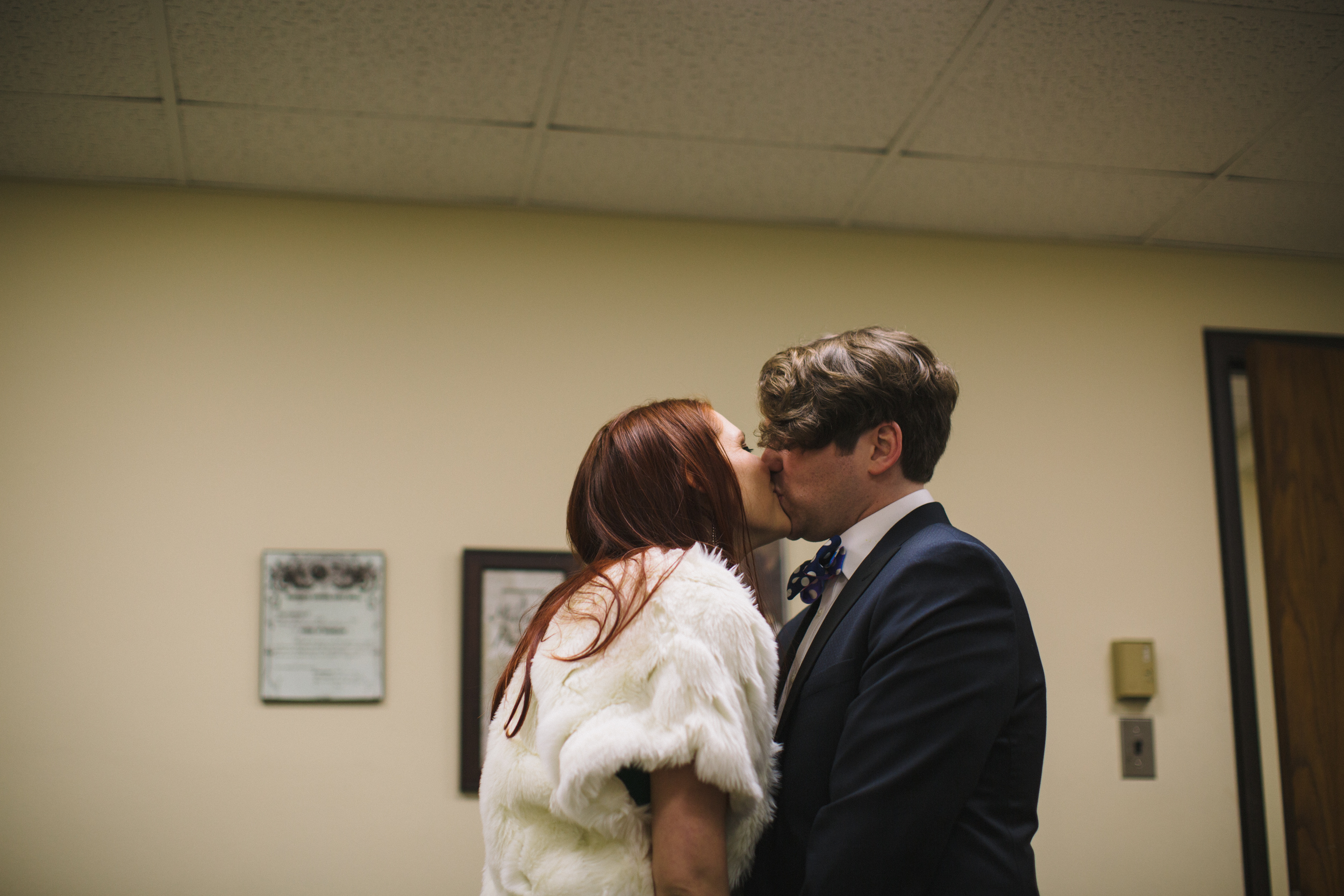 Chicago_elopement_wedding_17