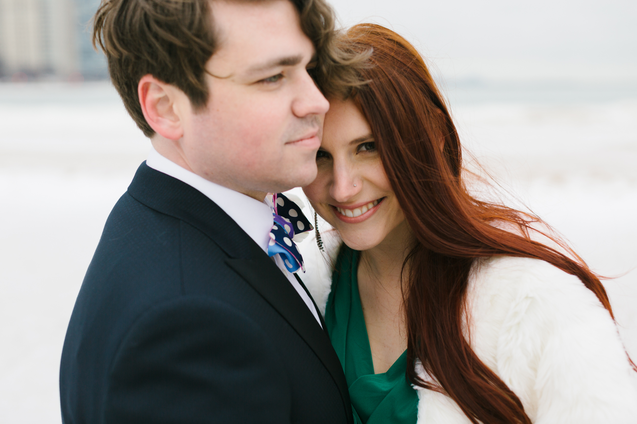 Chicago_elopement_wedding_19