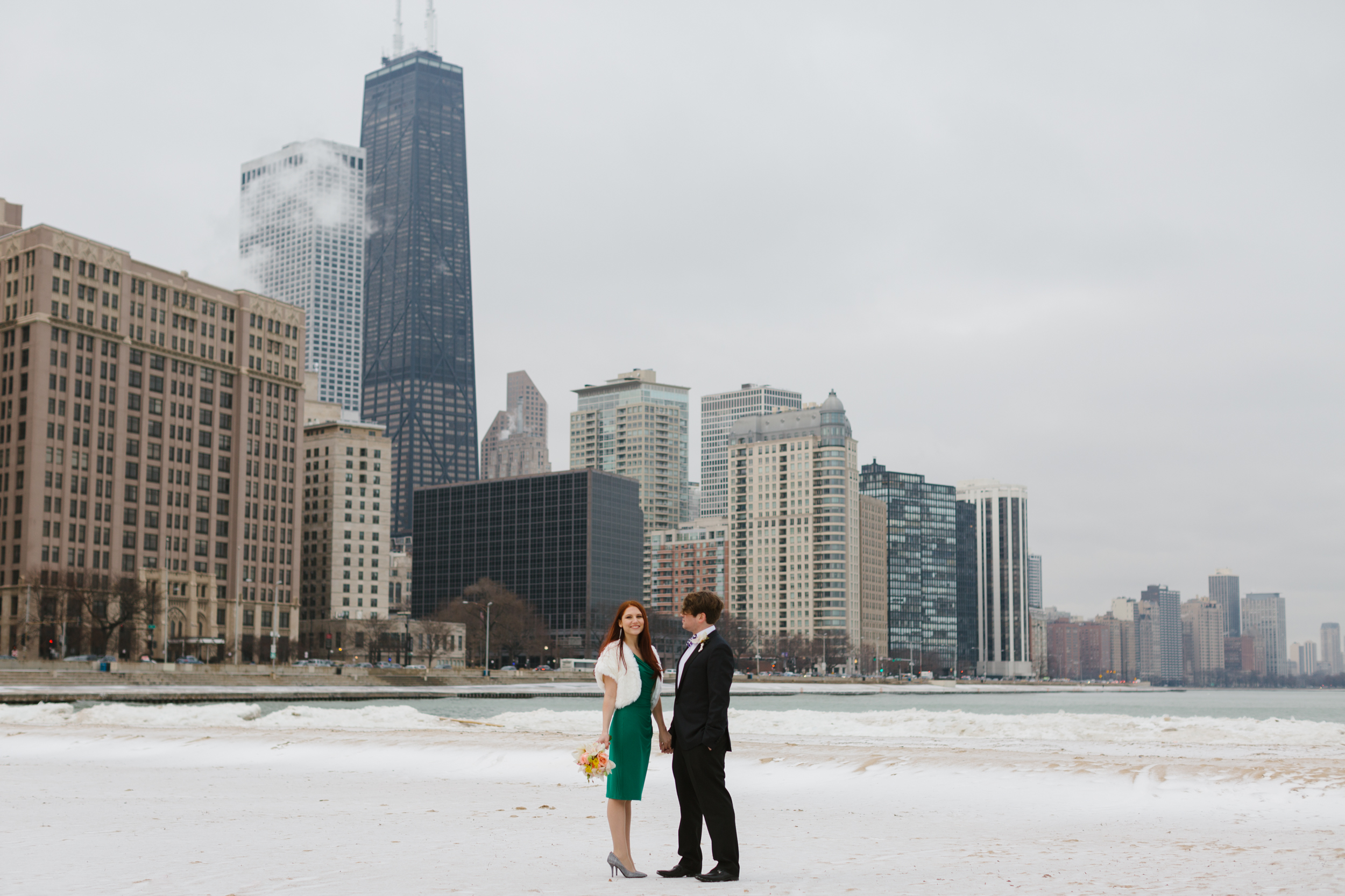 Chicago_elopement_wedding_20
