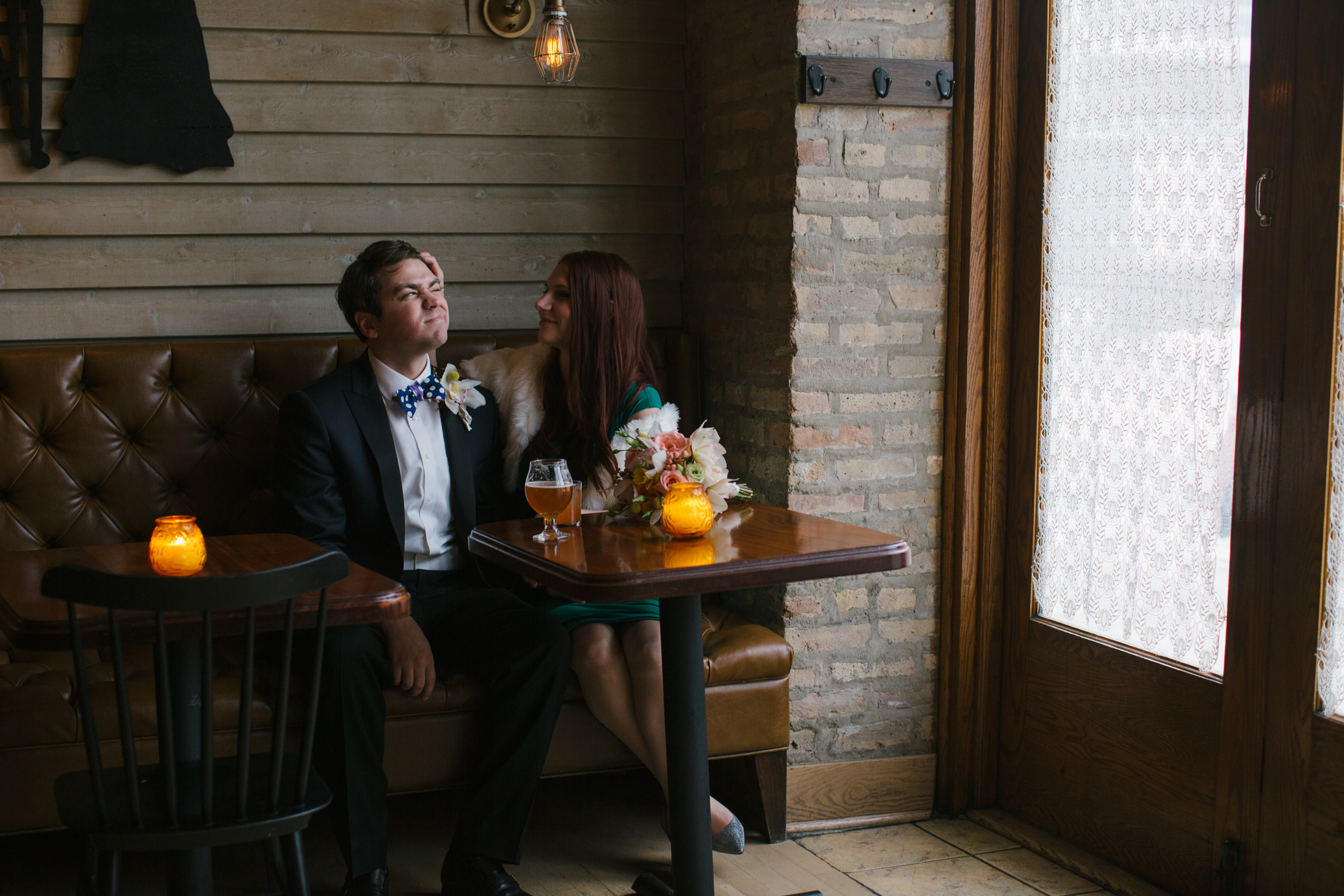 Chicago_elopement_wedding_26