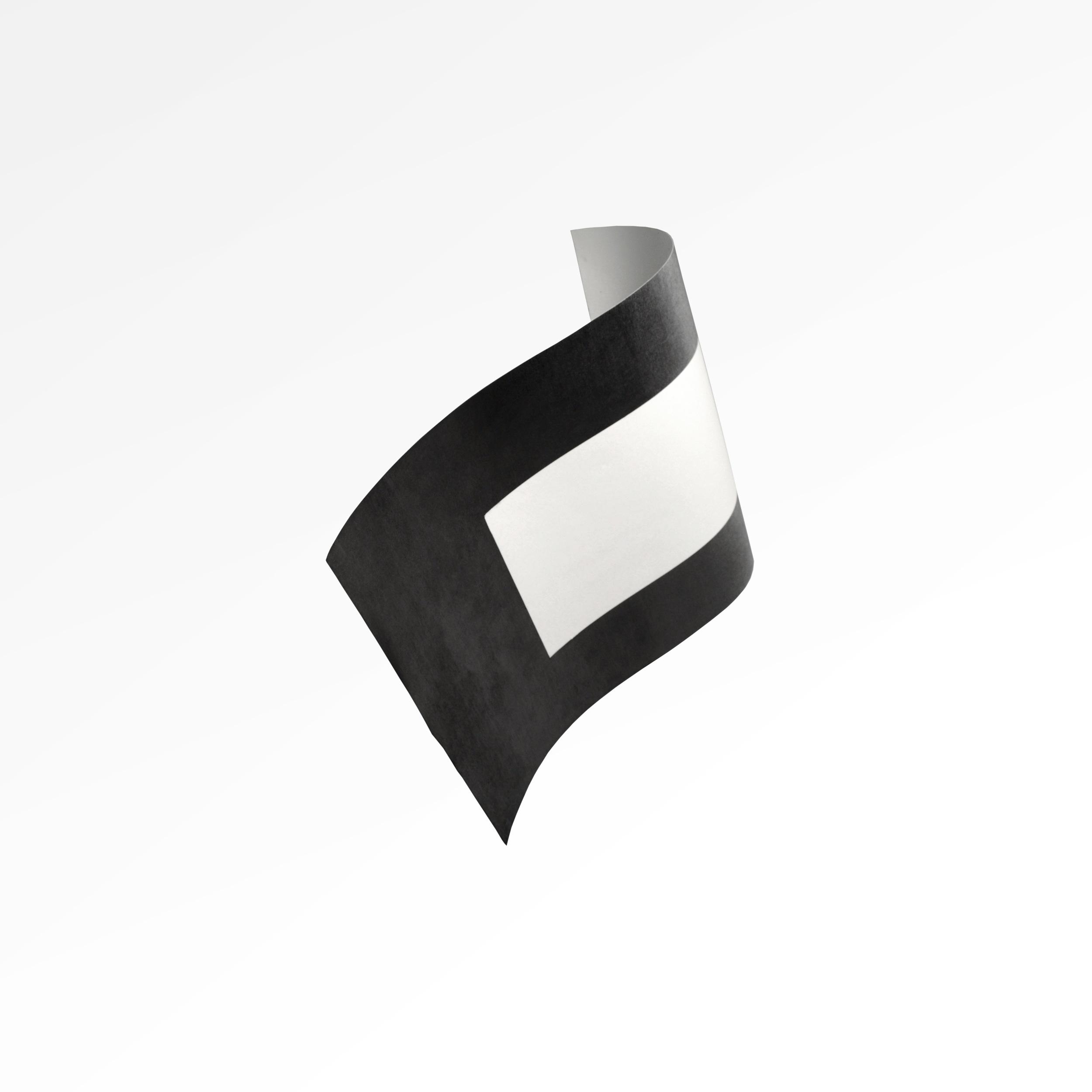 graphite on paper  2013