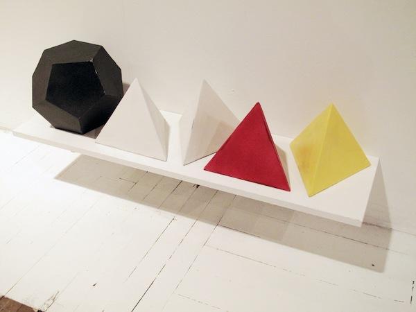 novelty sculpture group b  2010