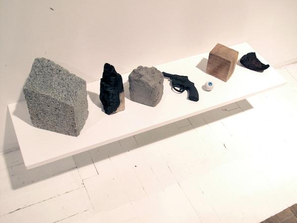 novelty sculpture group 1  2010
