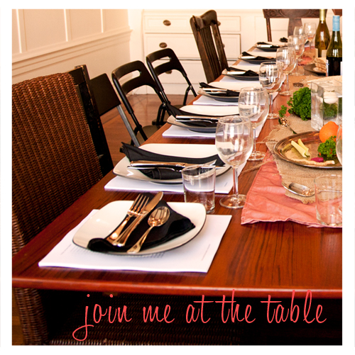 join_me_for_a_Family_Dinner_at_The_Station