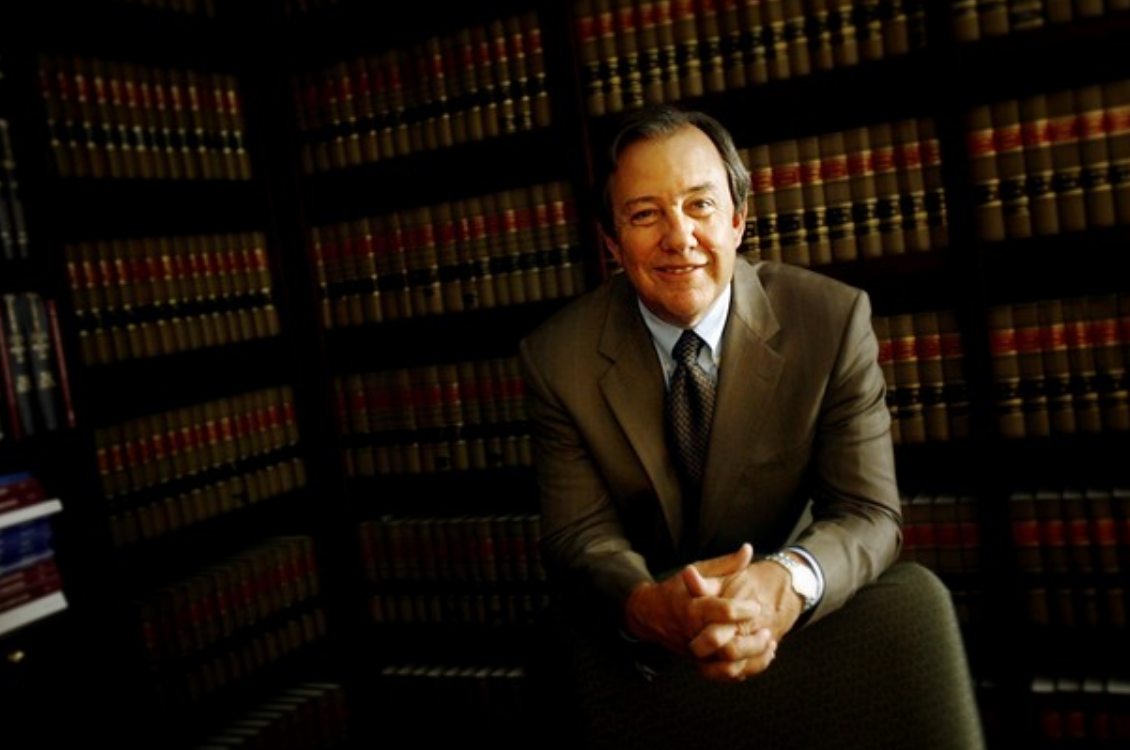 criminal defense lawyer in florida 2018.png