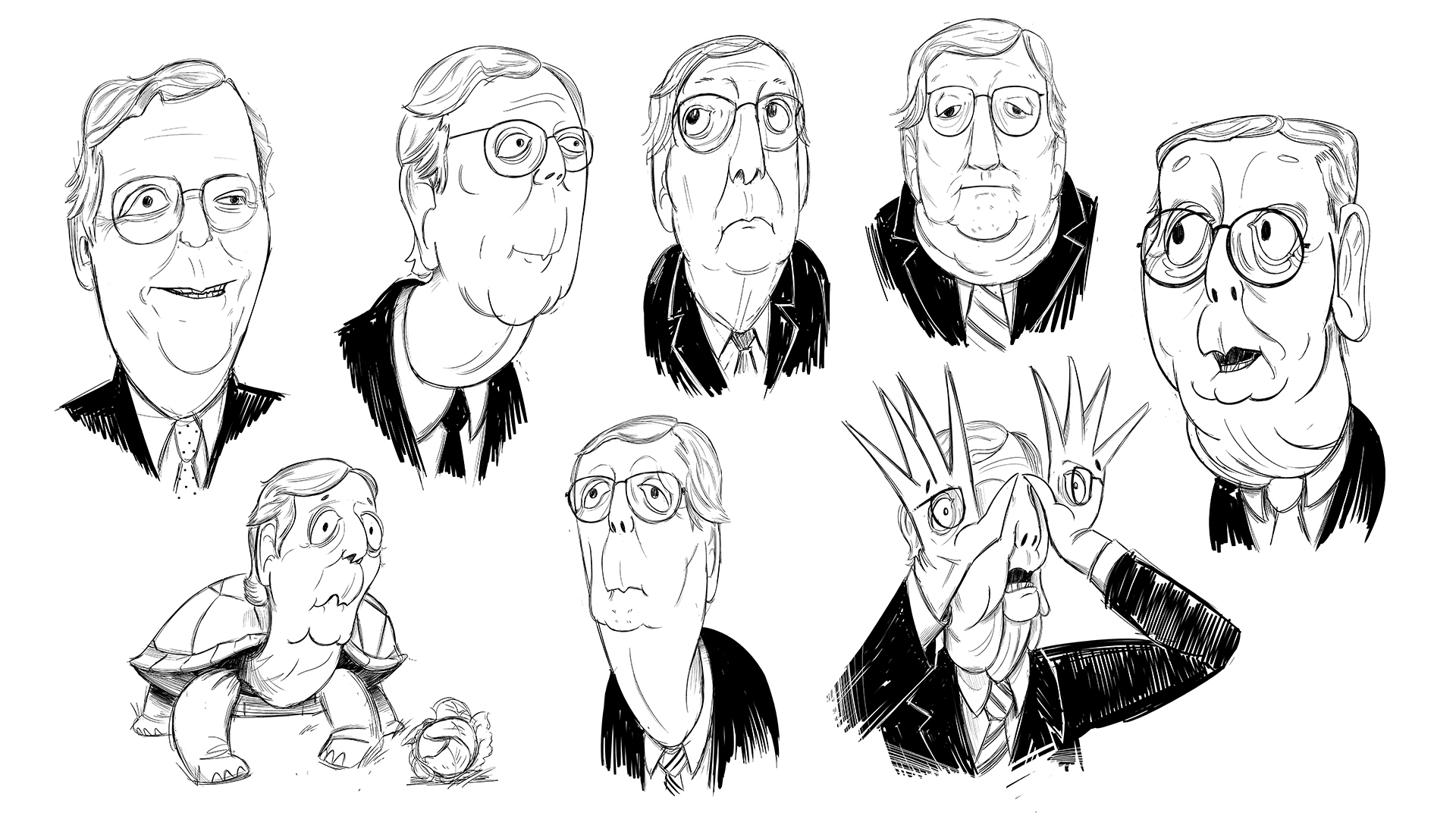 03_McConnell_Sketches_01.jpg