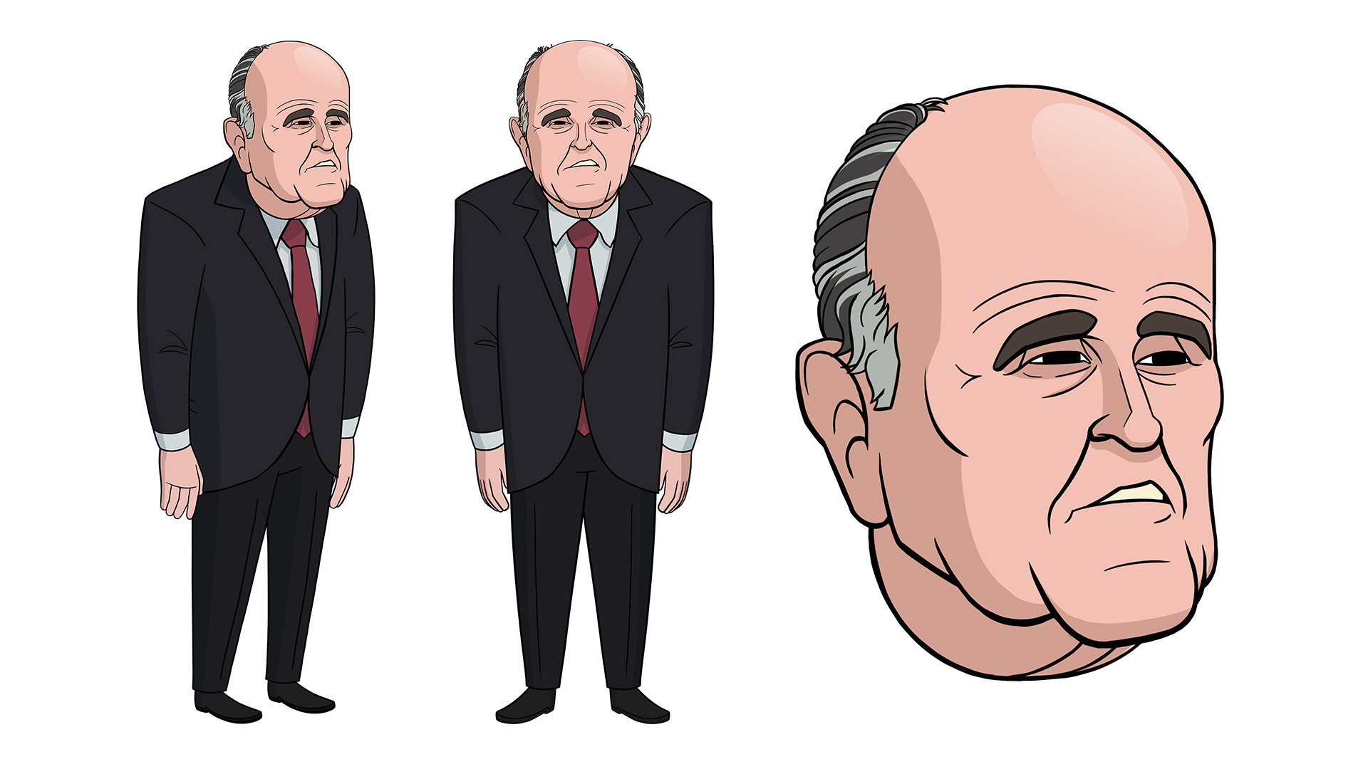 06_Giuliani_01.jpg