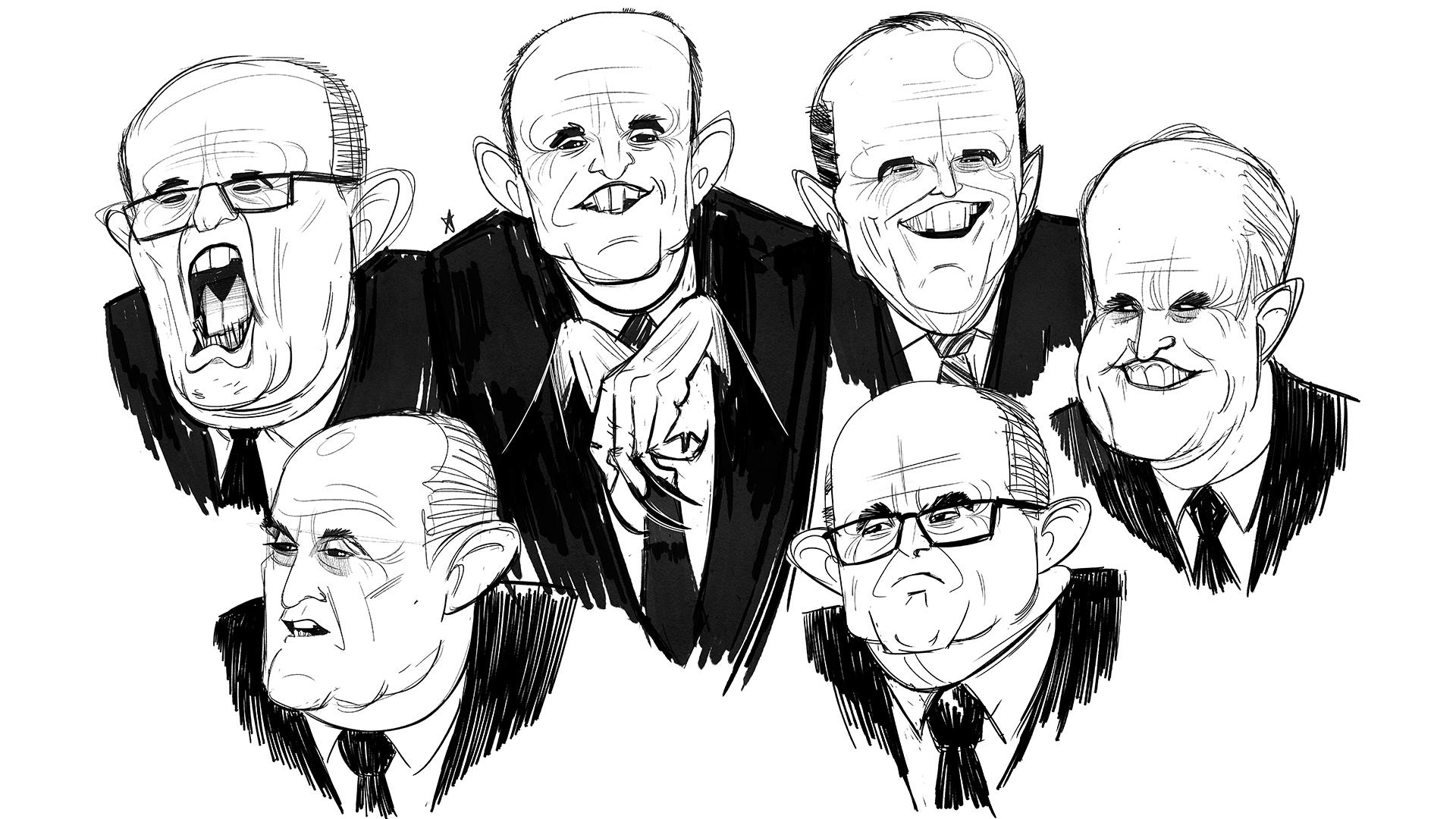 06_Giuliani_Sketches_01.jpg