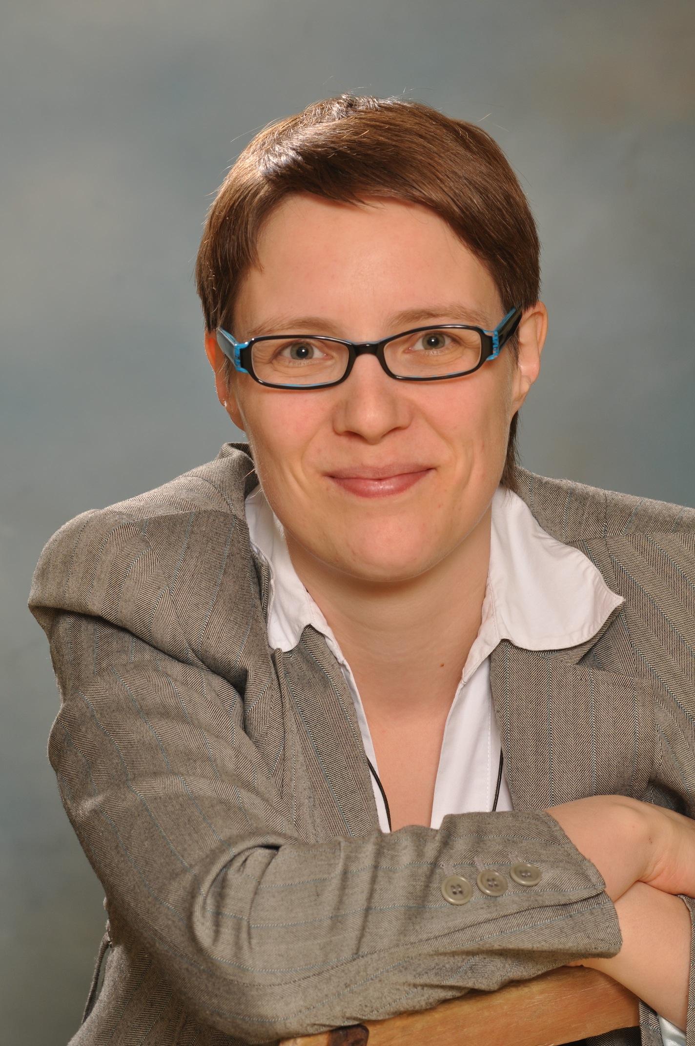 Sandra Board 2010 klein.jpeg