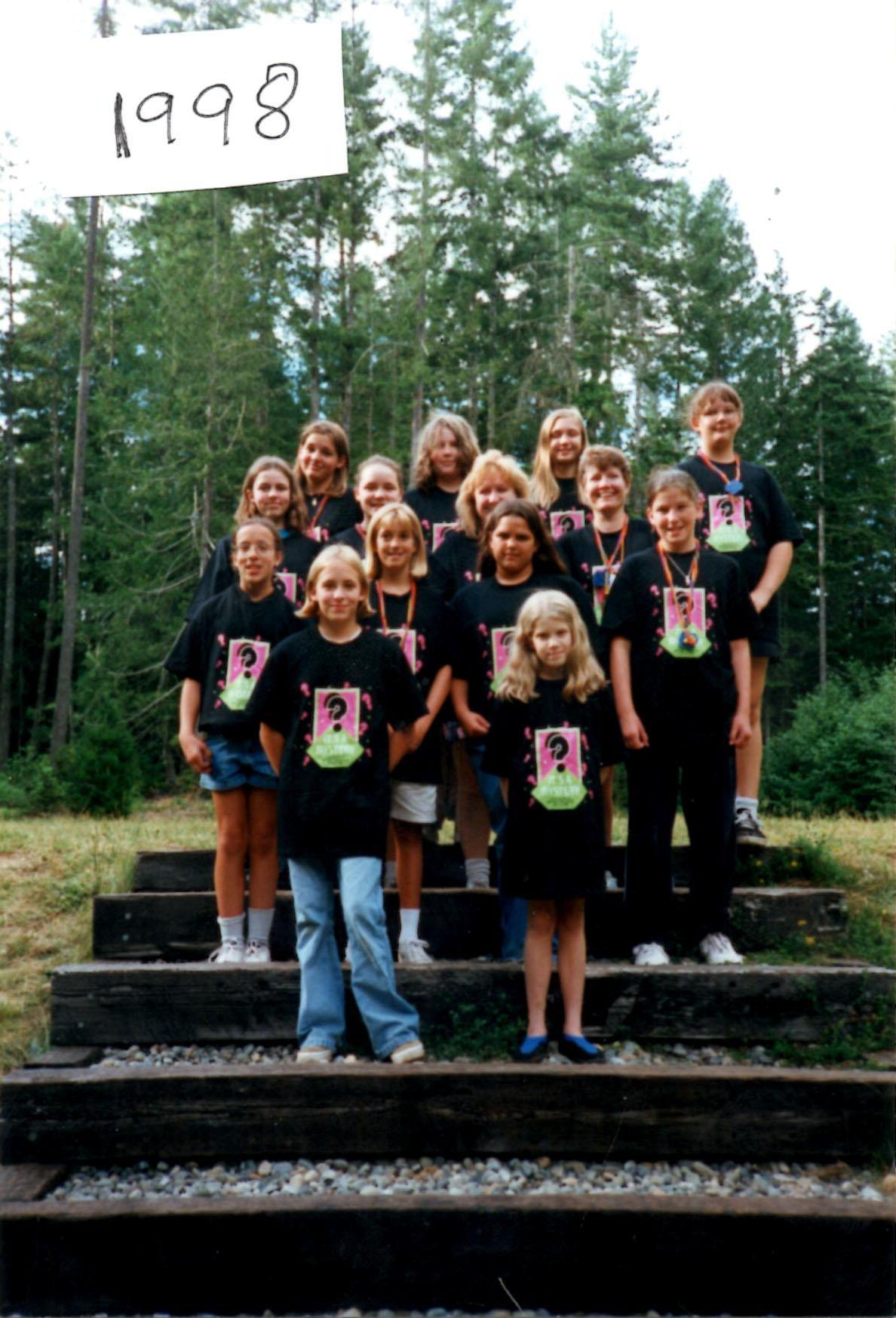 1998 -1.jpg