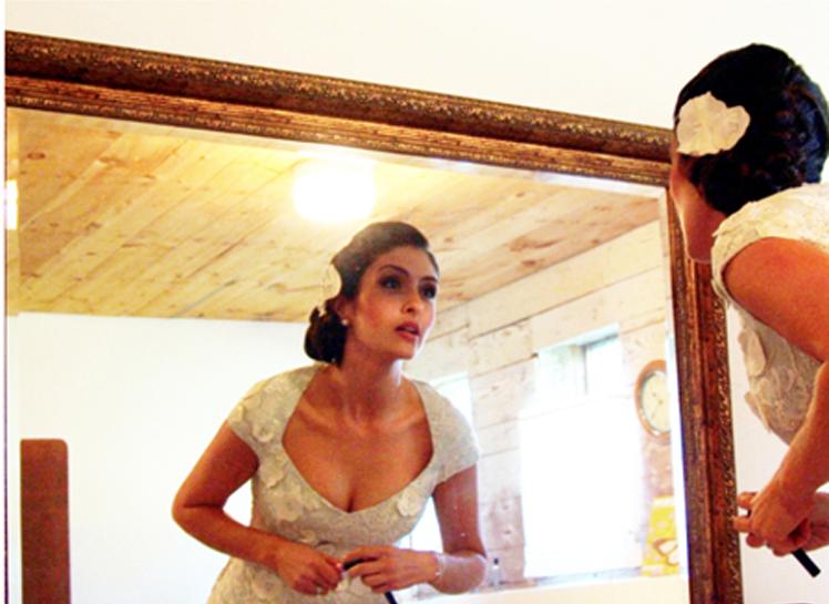 bride's room •birkephoto.com