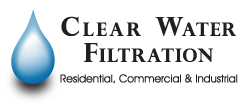 Clear Water Filtration