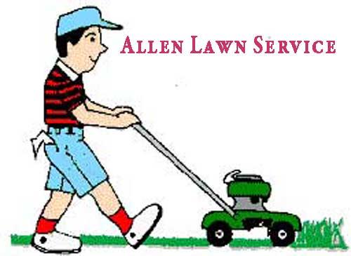 allen.lawn.service.jpg