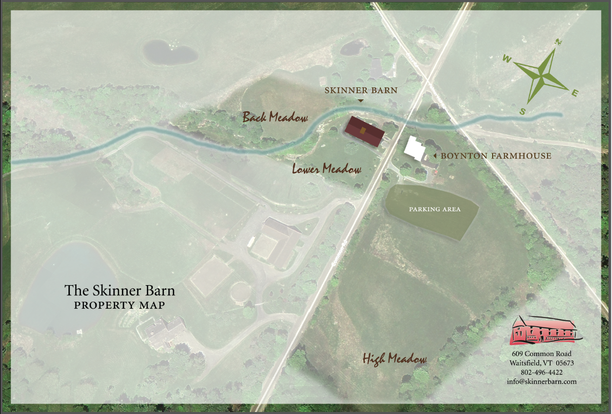 Skinner.Map.png