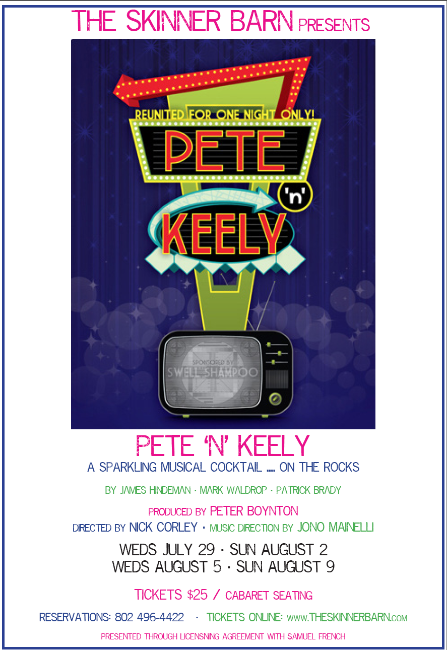 VFOA page-PeteN'Keely.png