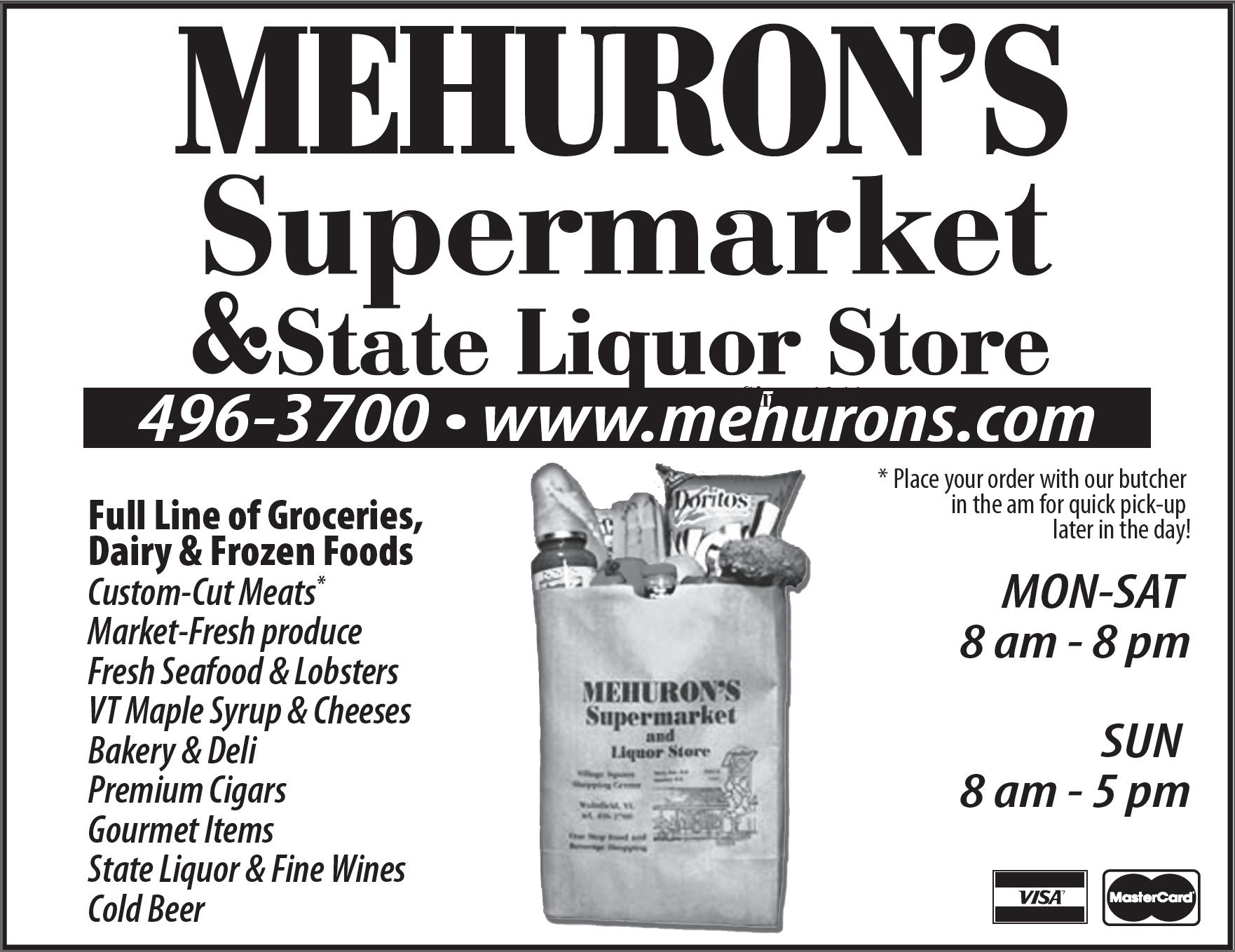 Mehuron's.png