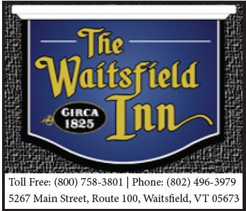 Waitsfield Inn.png