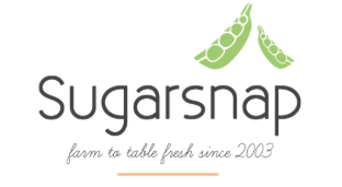 Sugarsnap Catering.png