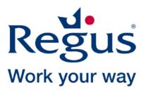 regus logo.png