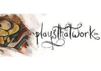 Playthatwork.jpg
